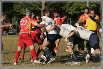 RUGBY_132